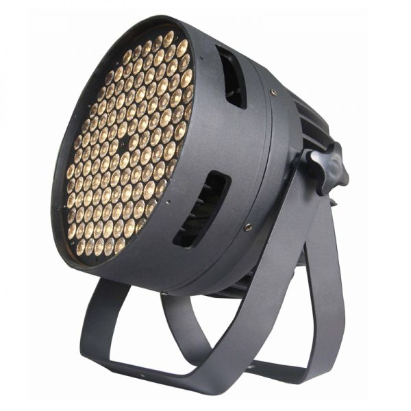 120*3w Led Warm White Par Light