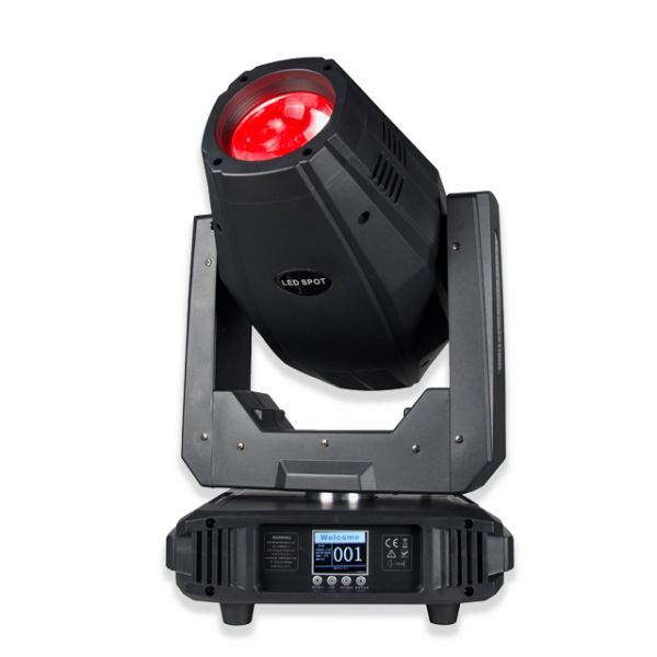 LED 300W Beam Spot Wash 3in1